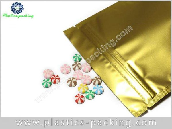1 Ounce Foil Stand Up Ziplock Pouches Manufacturers 0002 1