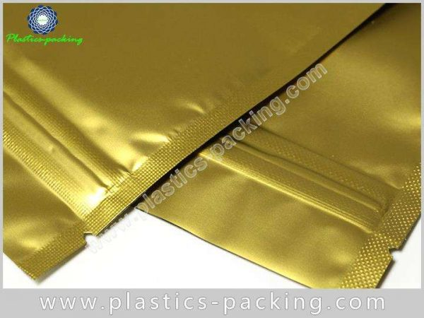 1 Ounce Foil Stand Up Ziplock Pouches Manufacturers 0004 1