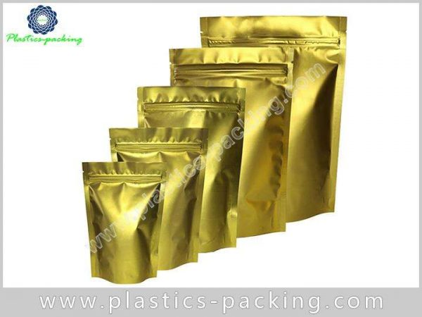 1 Ounce Foil Stand Up Ziplock Pouches Manufacturers 0005 1