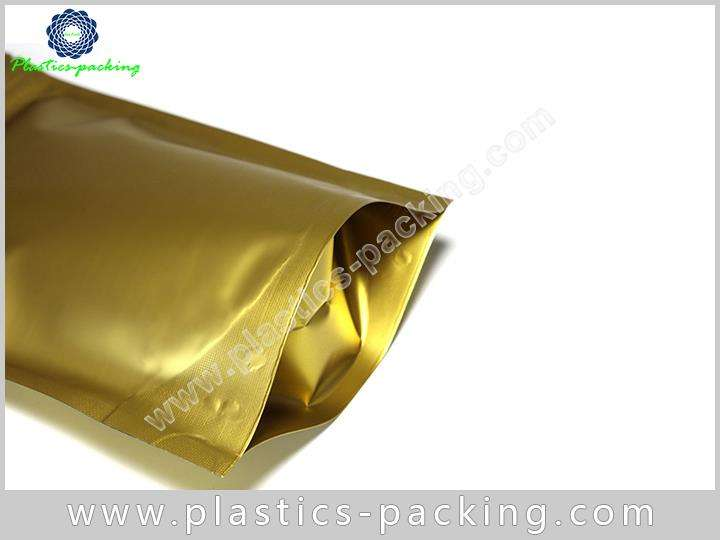 1 Ounce Foil Stand Up Ziplock Pouches Manufacturers 0009 1