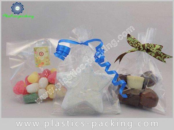 150g Cellophane OPP Bags Custom Printed OPP Packagi 741 1