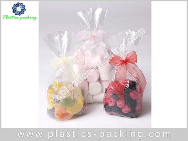 150g Cellophane OPP Bags Custom Printed OPP Packagi 742 1