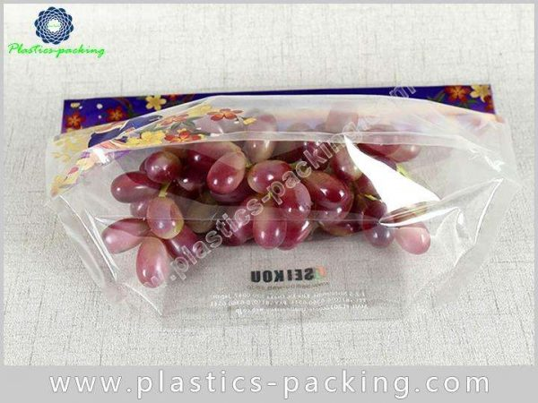 200g fruit and vegetable packaging1