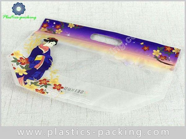 200g fruit and vegetable packaging2