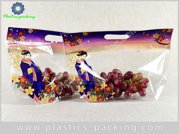 200g fruit and vegetable packaging3