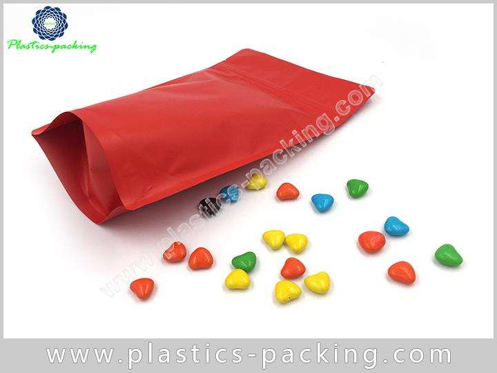 2oz Resealable Ziplock Bag Manufacturers and Supp 744