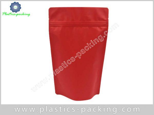 2oz Resealable Ziplock Bag Manufacturers and Supp 745