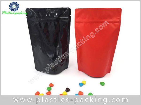 2oz Resealable Ziplock Bag Manufacturers and Supp 746
