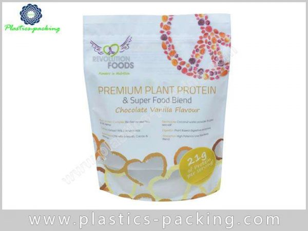 2oz Ziplock Stand Up Pouches Manufacturers and Supp 0014 1