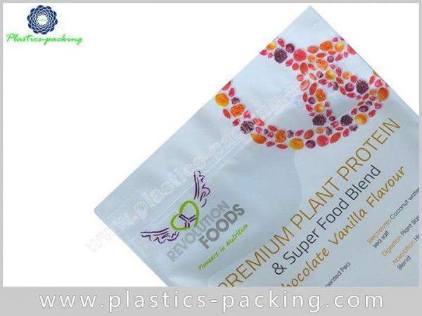 2oz Ziplock Stand Up Pouches Manufacturers and Supp 0015