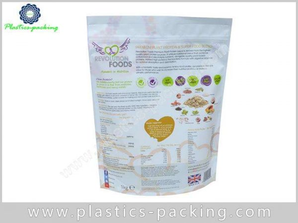 2oz Ziplock Stand Up Pouches Manufacturers and Supp 0016