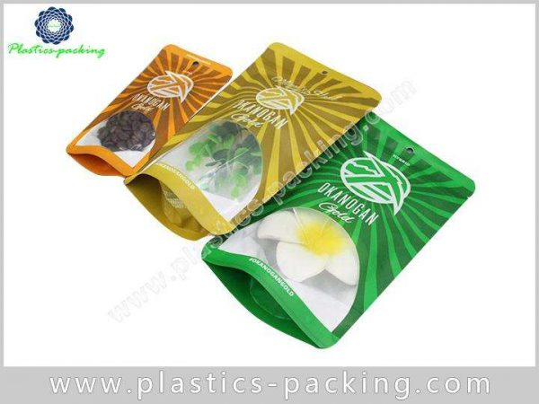 4 Mil Stand Up Pouches Bags Manufacturers and yythk 733
