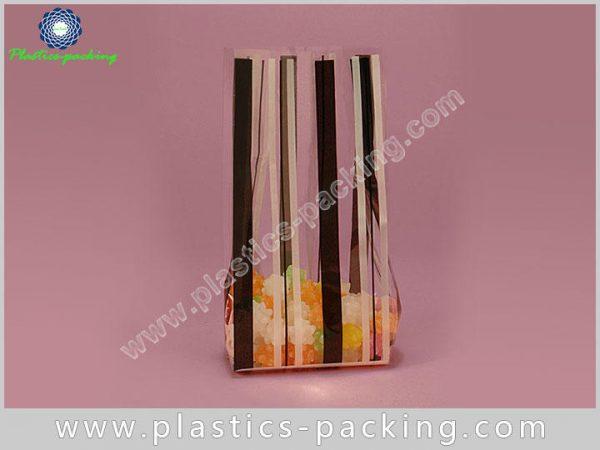 40my Transparent Block Bottom Bag Manufacturers and yythkg 775 1