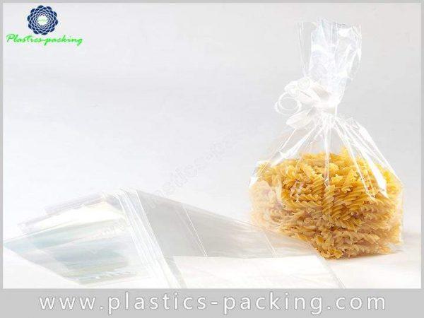 40my Transparent Block Bottom Bag Manufacturers and yythkg 776 1