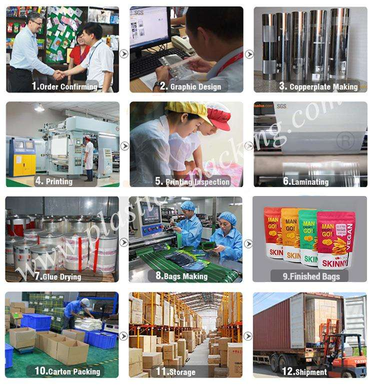 7oz 8oz 12oz Breast Milk Storage Bag Manufacturers and yyt 283