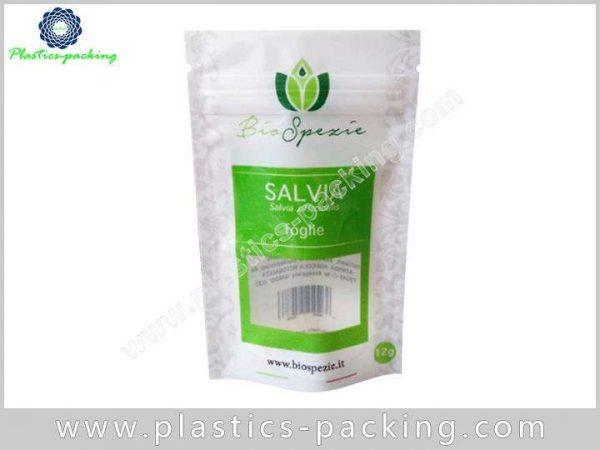Aluminium Ziplock Plastic Grip Seal Bag Manufacturers yyth 0112