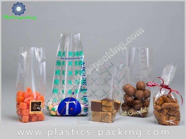Bespoke OPP Block Bottom Cellophane Bags Manufacturers yyt 720 1