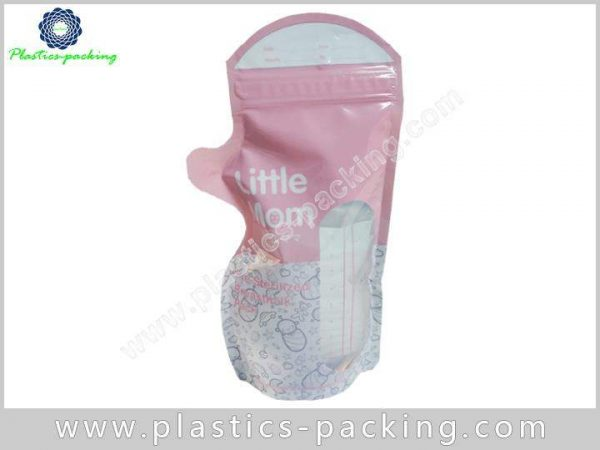 Best Breast Milk Storage Bags Manufacturers and Sup 214