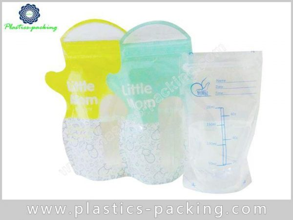 Best Breast Milk Storage Bags Manufacturers and Sup 216