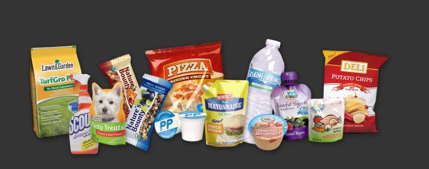 Bottom Gusset Pet Food Bags With Zipper 100g 250g 500g Custom Printed Colour Pet Food Packaging 7