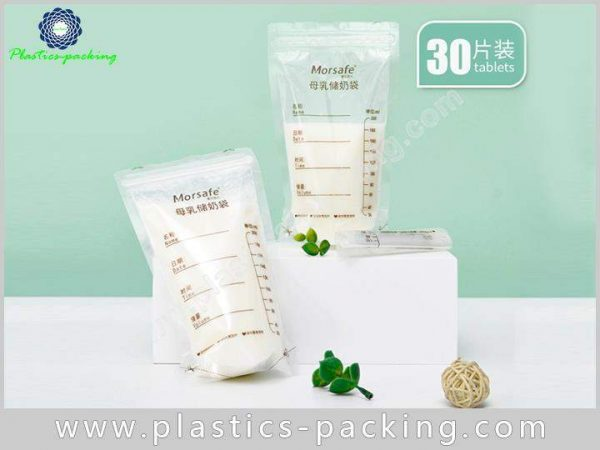 Breastmilk Storage Containers Manufacturers and Suppliers 166