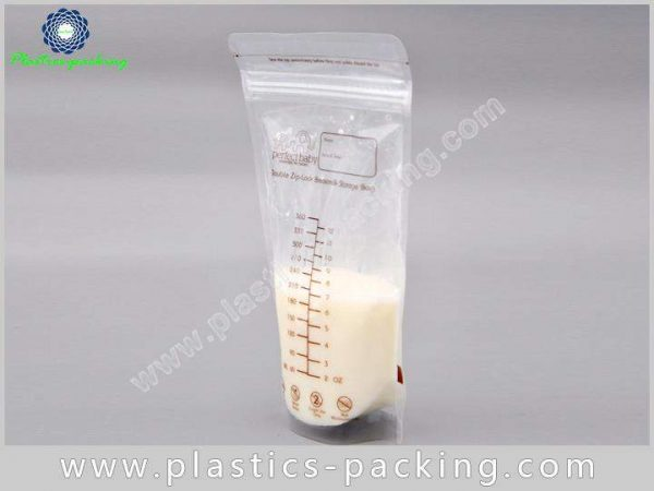 Breastmilk Storage Containers Manufacturers and Suppliers 168