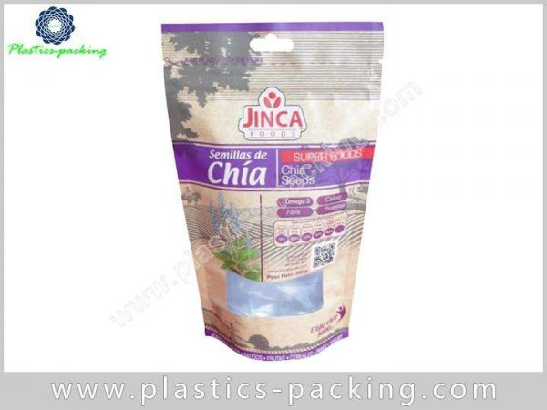 Buy Resealable Plastic Bags Manufacturers and Suppliers yy 0172