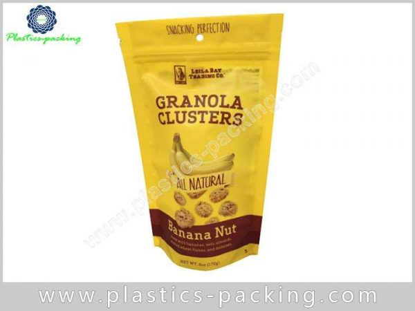 Buy Resealable Plastic Bags Manufacturers and Suppliers yy 0173