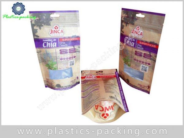 Buy Resealable Plastic Bags Manufacturers and Suppliers yy 0174
