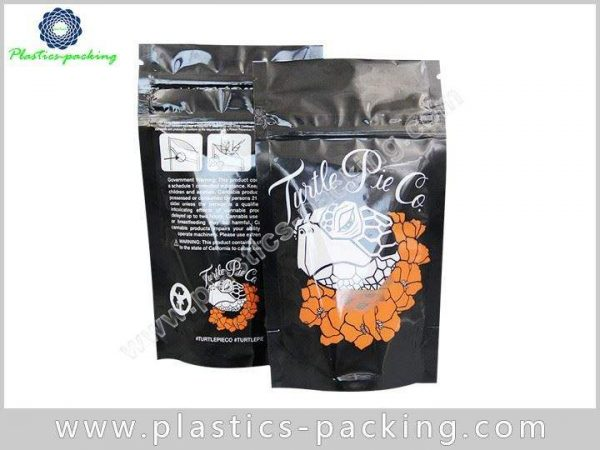 CBD Concentrate Packaging Manufacturers and Suppliers Chin 336
