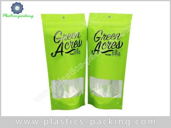 CBD Concentrate Packaging Manufacturers and Suppliers Chin 337