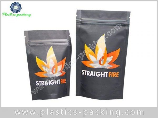 Cannabis And CBD Packaging Manufacturers and Suppliers yyt 349