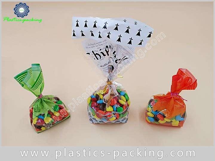 Cellophane Sweet Bags OPP Block Bottom Manufacturers yythk 657 1