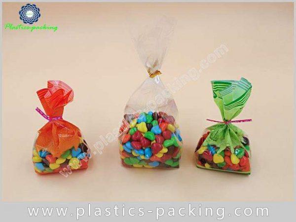 Cellophane Sweet Bags OPP Block Bottom Manufacturers yythk 665 1