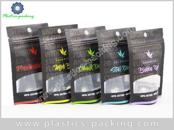 Child Resistant Cannabis Packaging Manufacturers and Suppl 321