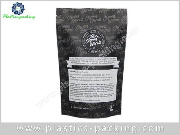 Child Resistant Cannabis Packaging Manufacturers and Suppl 323
