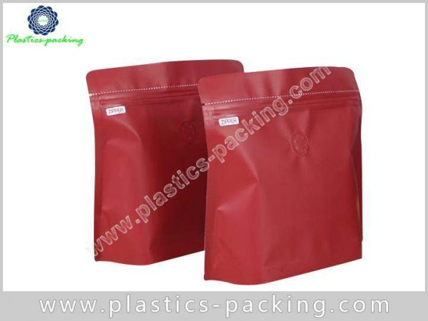 Child Resistant Stand Up Zipper Packaging Manufacturers yy 308