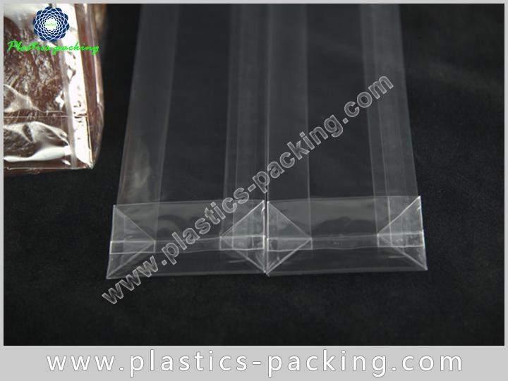 Christmas OPP Gift Packaging Bags Wholesale BOPP Bl 643 1