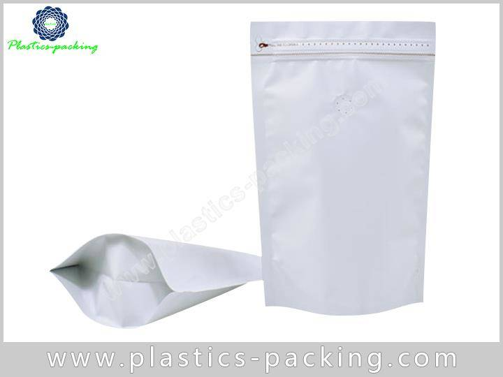 Compostable Stand Up Zipper Pouches Manufacturers and yyth 0251