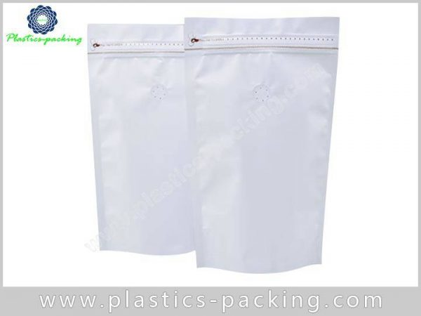 Compostable Stand Up Zipper Pouches Manufacturers and yyth 0252
