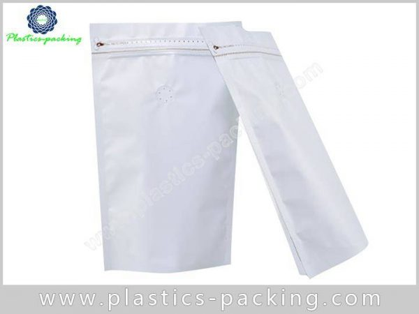 Compostable Stand Up Zipper Pouches Manufacturers and yyth 0254