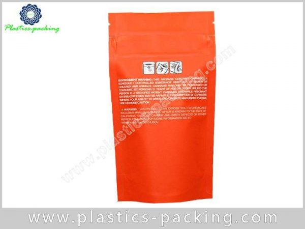 Custom Cannabis Packaging Bags Manufacturers and Suppliers 264