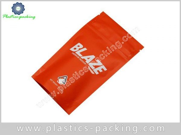 Custom Cannabis Packaging Bags Manufacturers and Suppliers 266