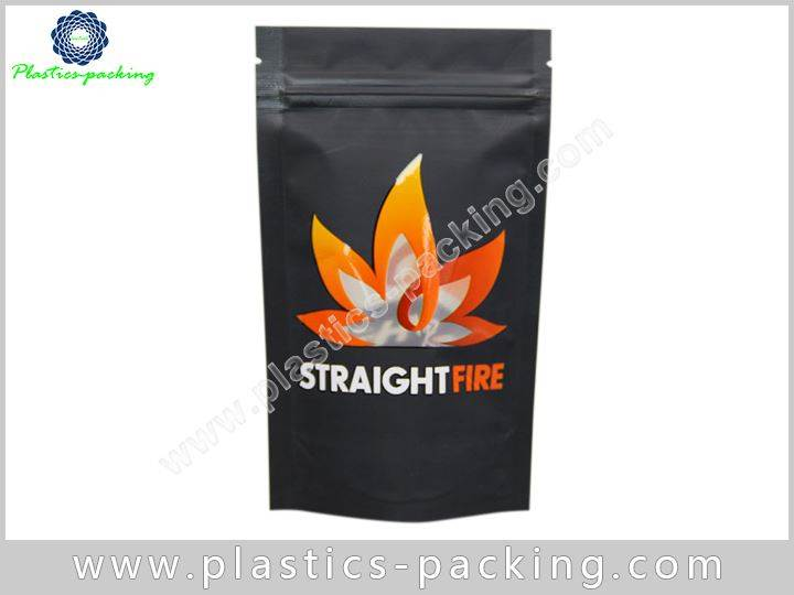 Custom Dispensary Packaging Manufacturers and Suppliers Ch 243