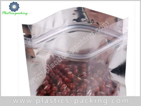 Custom Printed Dispensary Bags With Ziplock Manufacturers 237