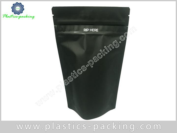 Custom Printed Exit Bags Manufacturers and Suppliers yythk 228