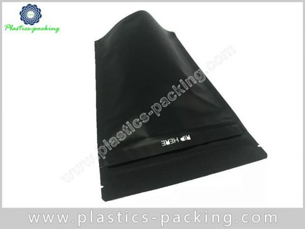 Custom Printed Exit Bags Manufacturers and Suppliers yythk 230