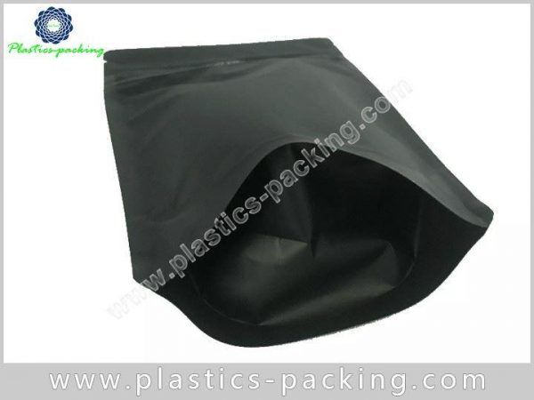 Custom Printed Exit Bags Manufacturers and Suppliers yythk 231