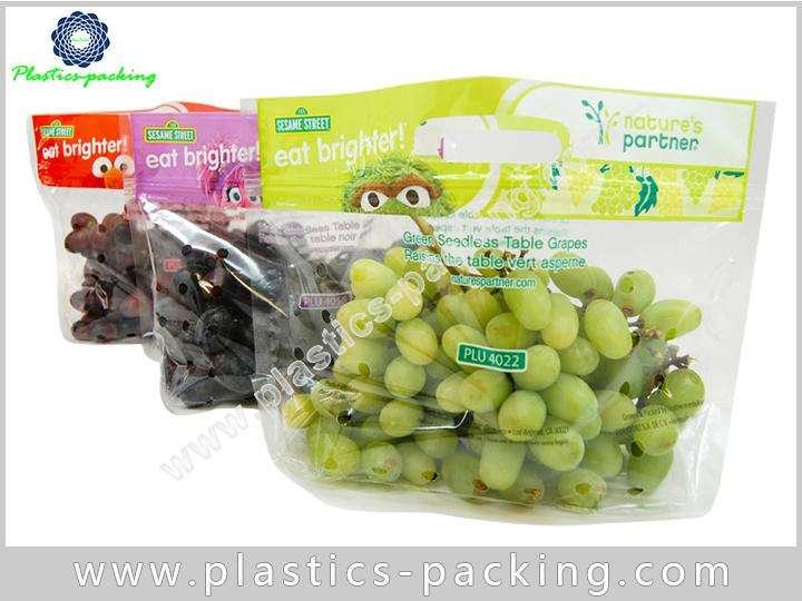 Custom Printed Fruit Packaging Bags Manufacturers and yyth 146