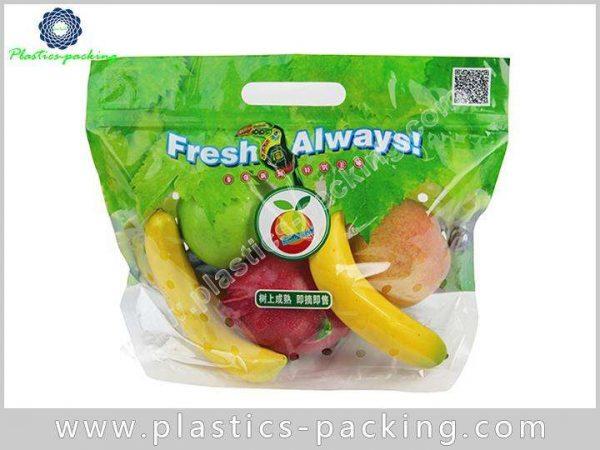 Custom Printed Fruit Packaging Bags Manufacturers and yyth 147